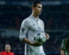 WATCH: Ronaldo crunches Vazquez