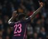 Umtiti destrona a Mascherano en la defensa del Barcelona