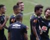 Brazil reveal starting XI vs Argentina