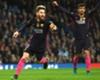 FIFA'ya La Liga damgası