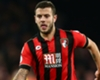 Wilshere 'nearly' lost passion
