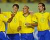 Phenomenal Penaldo: The night Ronaldo conquered Argentina at the Mineirao