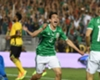 Osorio spotlights Mexican stars ready for Europe, but will they leave?