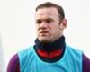 Stolpert Rooney über Rotwein-Gate?