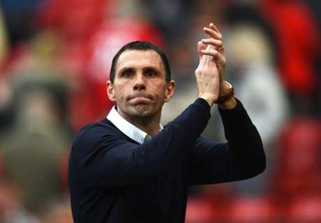 Preview: Sunderland - Stoke City