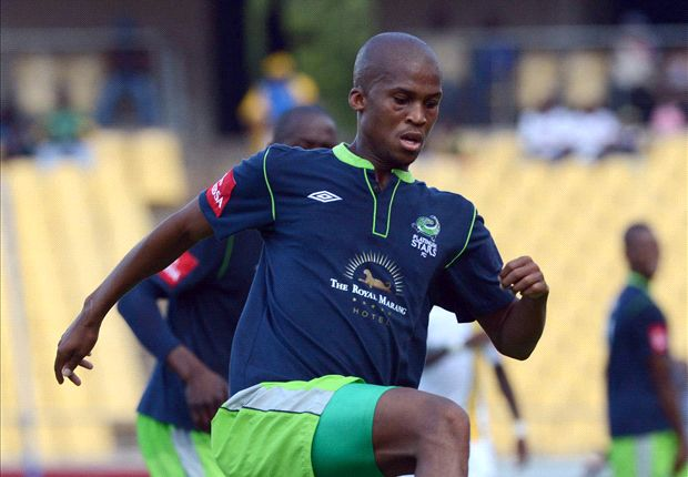 Platinum Stars 3-0 Ajax Cape Town: Dikwena sneak into top eight