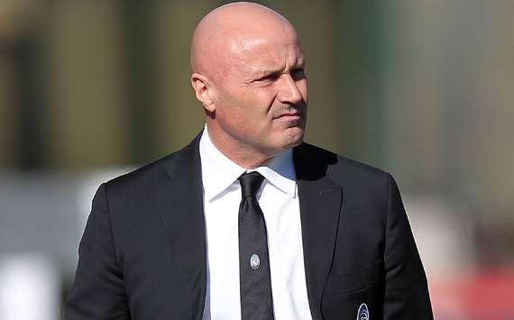 Ultime Notizie: Colantuono lancia Grassi tra i grandi: