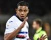 Transferwinter: Chelsea an Sampdorias Muriel dran?