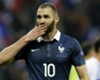 Deschamps free to pick Benzema