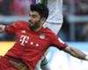 """Ex-Nationalspieler Tasci: """"Wollte bei den Bayern bleiben"""""""