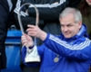 'Chelsea don't regret EFL Trophy'