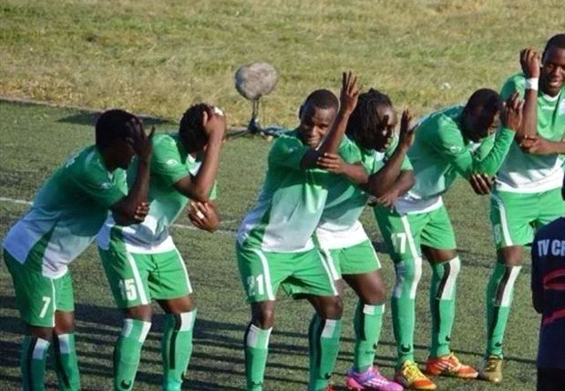 Gor Mahia 2-1 Sofapaka: K'Ogalo triumph in controversial way to remain at summit