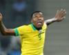 Bafana legend Masinga would have called up Gabuza for Senegal tussle