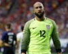 Howard, Guzan and more - Ranking the USA's goalkeeper depth chart