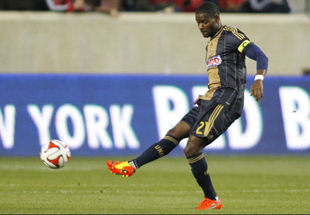 MLS Preview: Chivas USA - Philadelphia Union