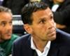Betis fans demand Poyet sacking