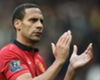 Ferdinand claims he's joining Palace