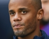 Kompany: Injuries will not break me
