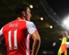 Mesut Ozil Arsenal 04052015