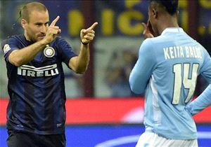 Scommesse – Inter, occasione per Pa…Lazio?