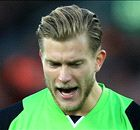 KARIUS: Why he should start for Reds