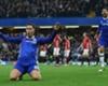 """Chelsea, Hazard : """"Des équipes sont battues avant même le coup d'envoi"""""""