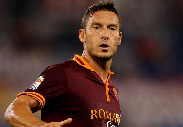 FFP ignorance puts Roma's European future at risk