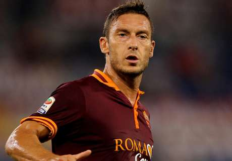 Roma at risk due to FFP ignorance