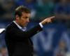 Nach Grubenfahrt: Schalke will noch ran an die Kohle