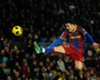 Villa: Guardiola Salah Satu Pelatih Terbaik Sepanjang Sejarah Sepakbola