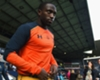 Sissoko: Competition never scared me