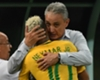 Tite in top 10 of world's coaches