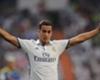 """Reals Vazquez fordert: """"BBC muss in der Defensive helfen"""""""