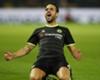 Sampaoli rules out Fabregas bid