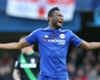 Mikel to consider Chelsea future