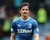 Barton charged with misconduct