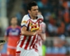 ISL Marquee Report: Rounds 8 & 9