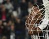 El Mannequin Challenge de la Juventus