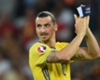 Deschamps: Sweden misses Ibra