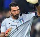 Juventus-sterren ontvangen Goal 50-awards