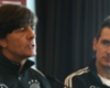 Klose excited to learn from Low