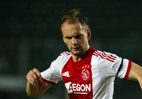 De Jong set for Newcastle debut