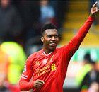 Transfer Talk: Sturridge set for £40m contract