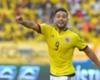 ¿Quién debe ser capitán de Colombia?