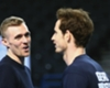 Scotland can take inspiration from Andy Murray - Fletcher