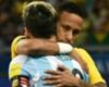 Premio Puskas 2016: Ni Messi ni Neymar
