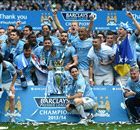EPL revenues reach record high