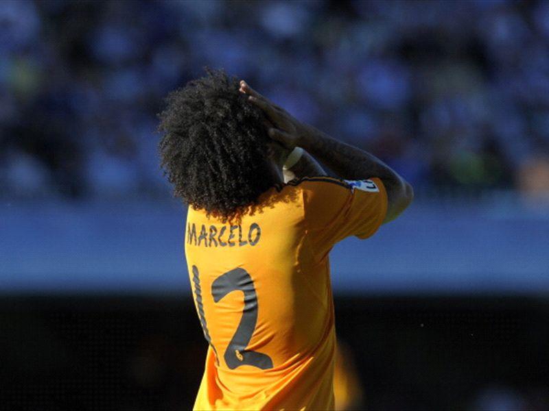 Dustbin Decima: Real Madrid winning in Lisbon will devalue Champions League