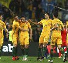 Betting: Socceroos huge favourites