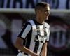 Baxter to persuade Juventus defender to play for Bafana